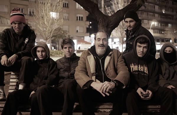 entrevista-dani-el-rojo-paseodegracia-1