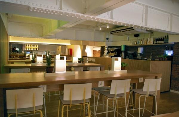 feeld-organic-barcelona-paseodegracia-restaurante-4