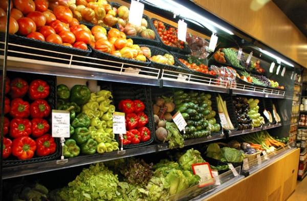 feeld-organic-barcelona-paseodegracia-supermercado-3