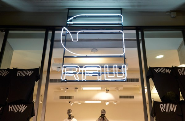 g-star-raw-barcelona-opening-store-paseodegracia-1