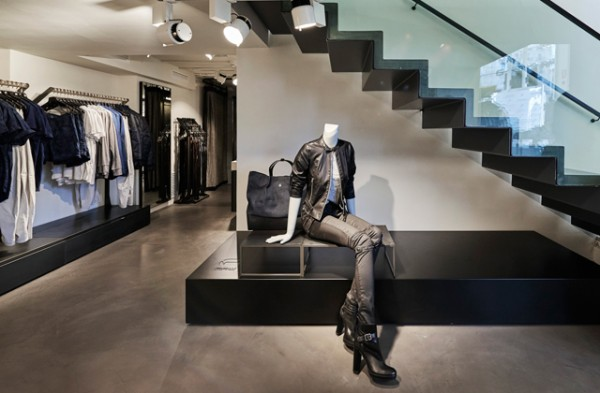 g-star-raw-barcelona-opening-store-paseodegracia-2