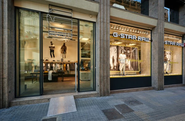 g-star-raw-barcelona-opening-store-paseodegracia-6