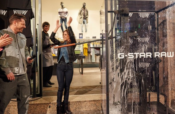 g-star-raw-barcelona-opening-store-paseodegracia-7