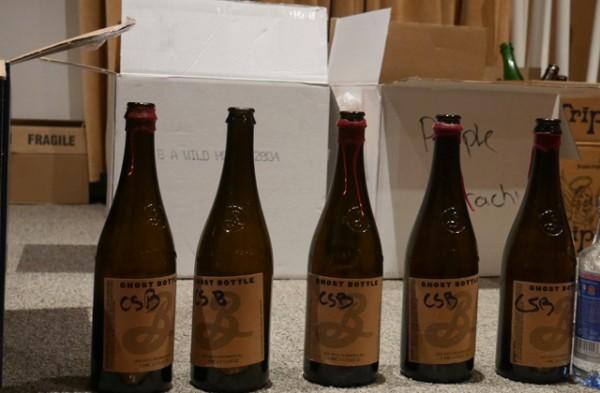 garrett-oliver-cerveza-paseodegracia-2