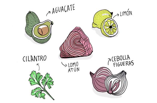 gastronomia-paseo-de-gracia-anna-solsona-1