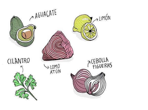 gastronomia-paseo-de-gracia-anna-solsona-1ok
