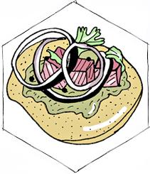 gastronomia-paseo-de-gracia-anna-solsona-H