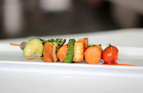lev-comida-dietetica-paseodegracia-1