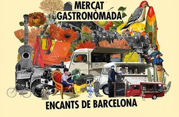 lost-and-found-van-van-market-barcelona-1