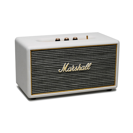 mobile-world-congress-barcelona-altavoz-portatil-marshall