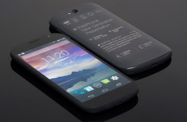 mobile-world-congress-barcelona-yotaphone