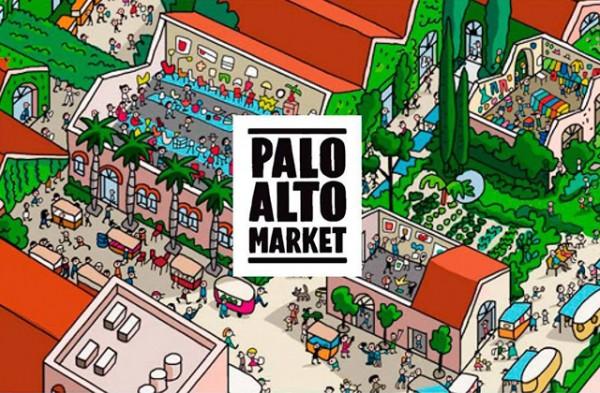 palo-alto-market-marzo-barcelona-1