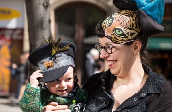 passejada-amb-barret-2015-barcelona-3