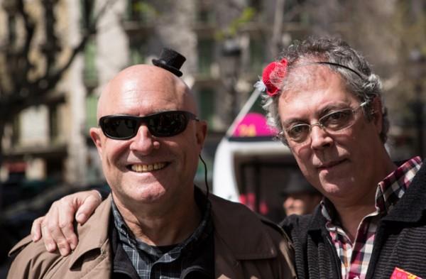 passejada-amb-barret-2015-barcelona-4