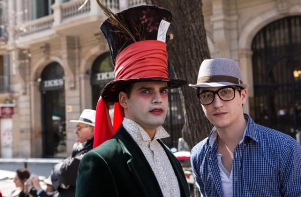 passejada-amb-barret-2015-barcelona-6