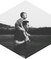 El mejor regalo para el mejor padre