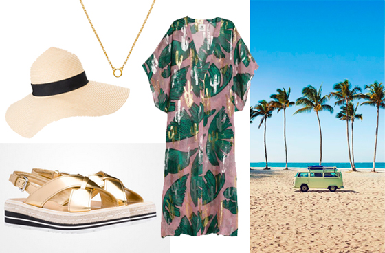 spring essentials 2015 paseo de gracia miami beach 2 Canvi darmari
