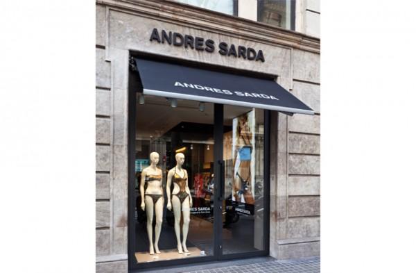 tienda-andres-sarda-barcelona-paseo-de-gracia-7