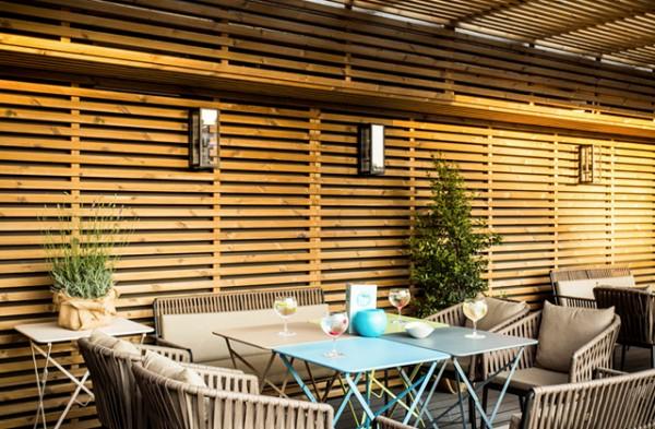 vermut-terraza-gallery-hotel-1