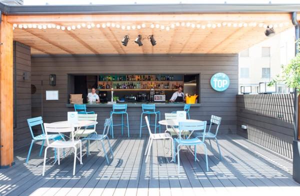 vermut-terraza-gallery-hotel-2
