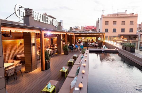 vermut-terraza-gallery-hotel-3