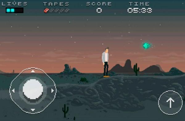 videojuegos-para-ganar-dinero-1