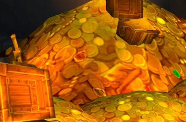 videojuegos-para-ganar-dinero-2