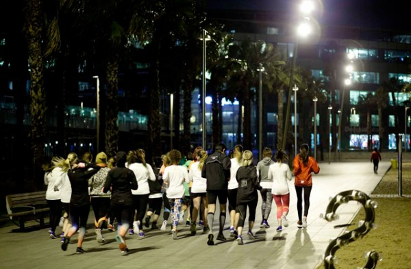 womens-nike-run-club-barcelona-1