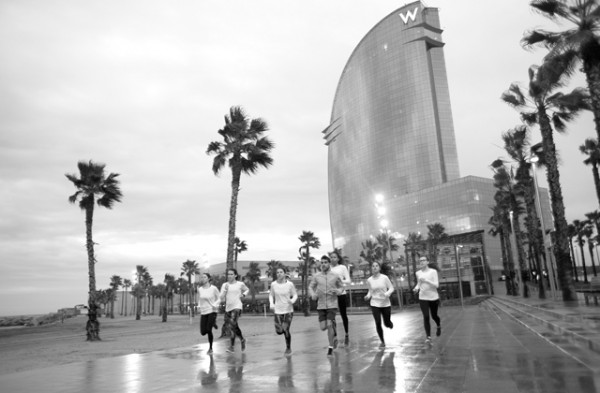 womens-nike-run-club-barcelona-4