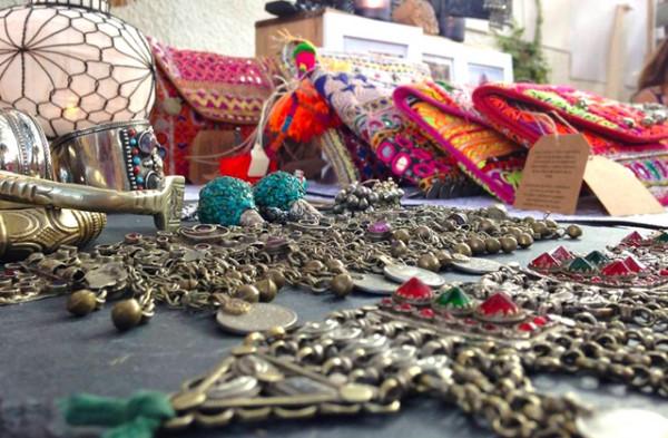 zoco-barcelona-market-1