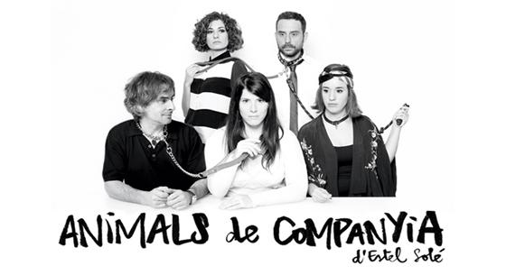 agenda-barcelona-animals-de-companyia