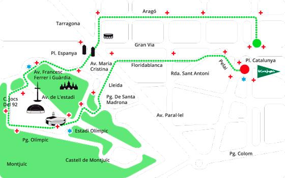 agenda-barcelona-cursa-el-corte-ingles