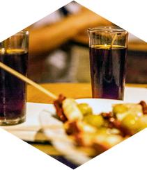 10 motius per quedar-te a Barcelona aquest cap de setmana
