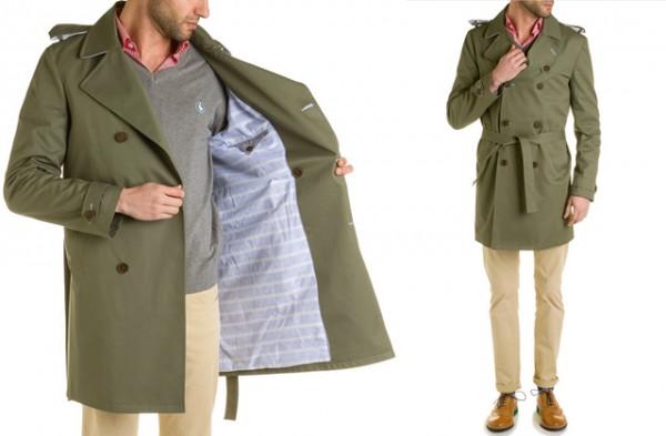 chaqueta-hombre-doble-boton-el-ganso