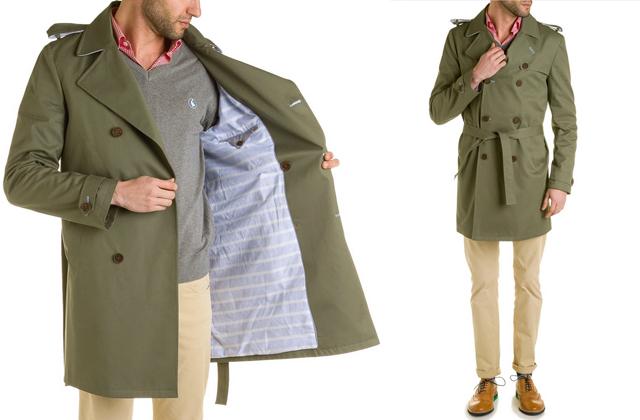 chaqueta hombre doble boton el ganso 5 motivos para convertirte en un dandy de doble botonera