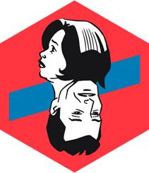 Un cómic (o cinco) para Sant Jordi 2015