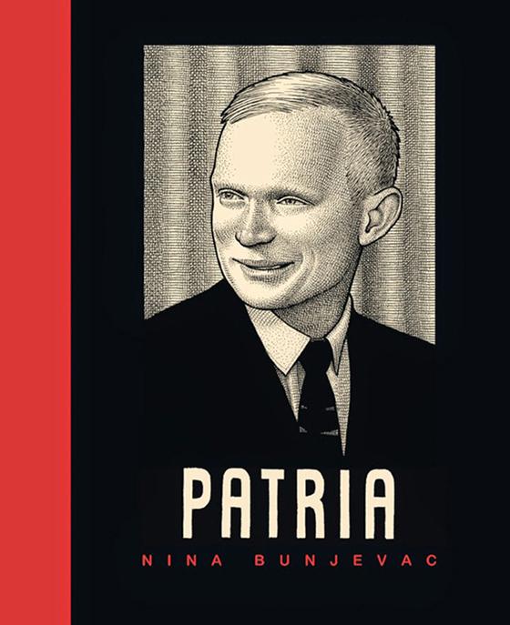 comic-sant-jordi-libreria-laie-patria