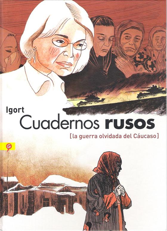 comics-de-guerra-cuadernos-rusos-portada