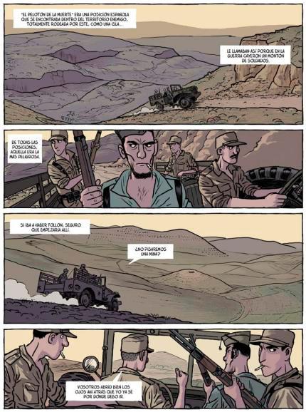 comics-de-guerra-las-guerras-silenciosas-2
