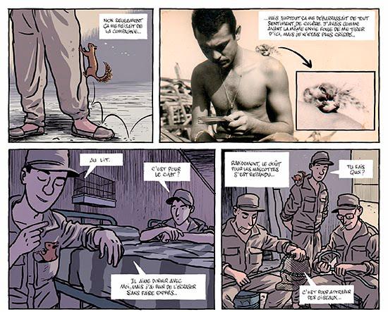 comics-de-guerra-las-guerras-silenciosas-3