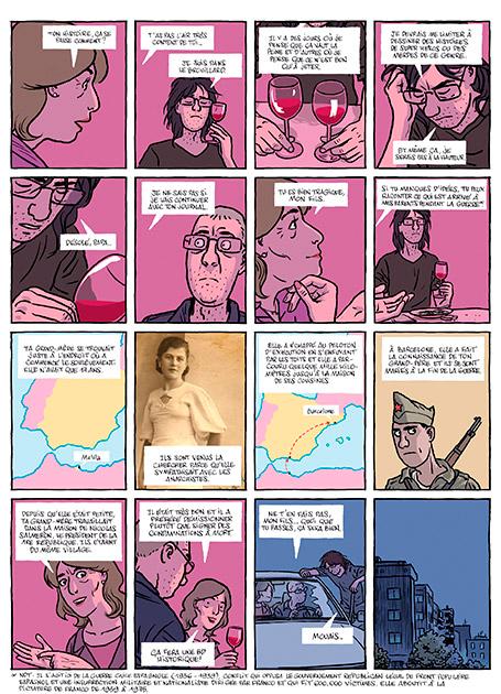 comics-de-guerra-las-guerras-silenciosas