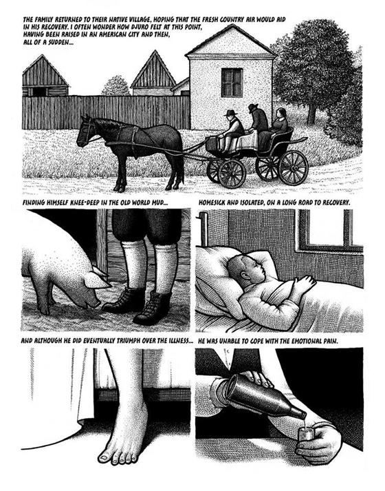 comics-de-guerra-patria-129