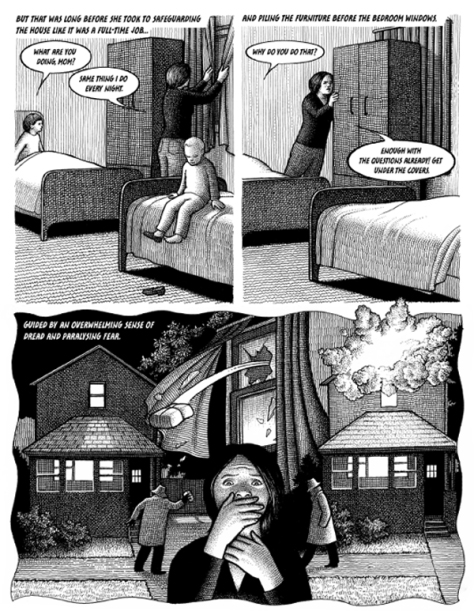 comics-de-guerra-patria-fatherland4