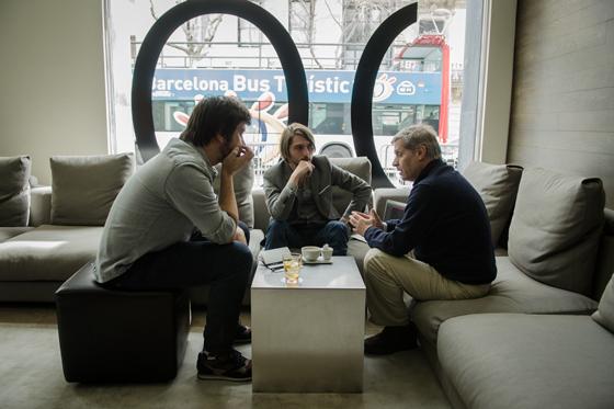 entrevista-alberto-fernandez-diaz-partido-popular-barcelona-paseodegracia-7