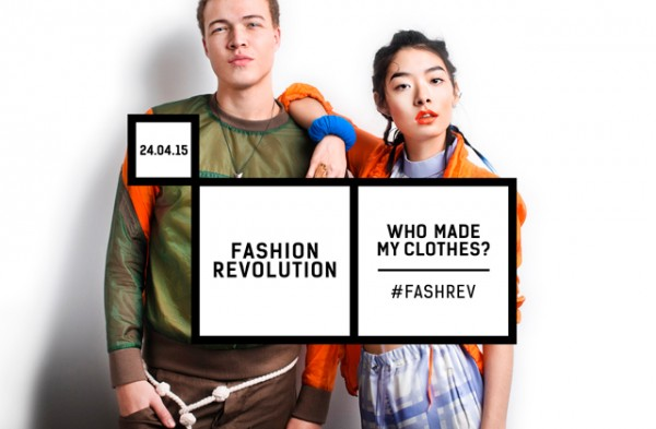 fashion-revolution-day-barcelona-2015-1