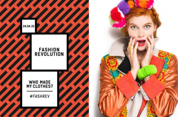 fashion-revolution-day-barcelona-2015-2