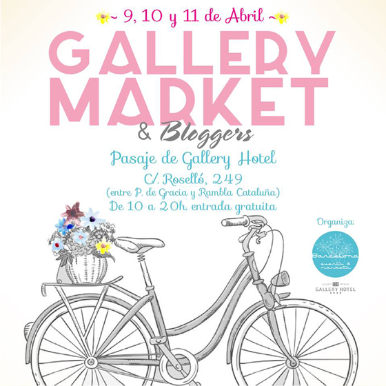 gallery-hotel-market-barcelona