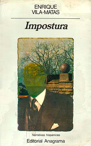 historia-eixample-libros-impostura-enrique-vila-matas