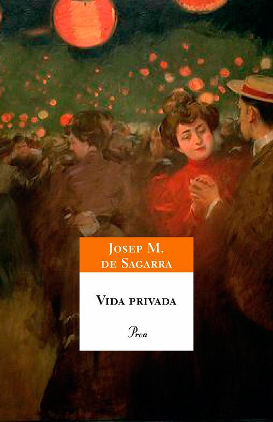 historia-eixample-libros-vida-privada-sagarra