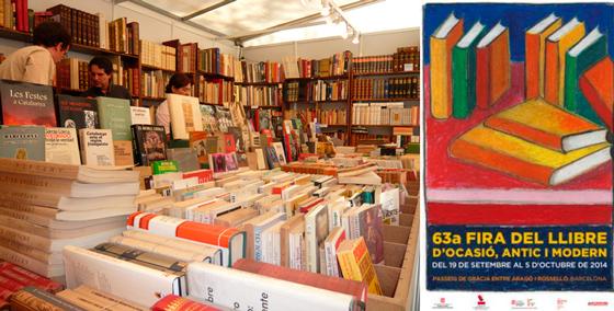 historia-paseo-de-gracia-de-libro-fira-del-llibre-3